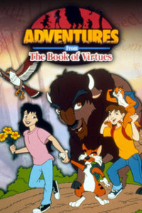 Adventures-Book-Virtues
