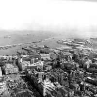 The History of the Port of Beirut