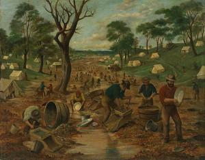 Australian_Gold_Diggings