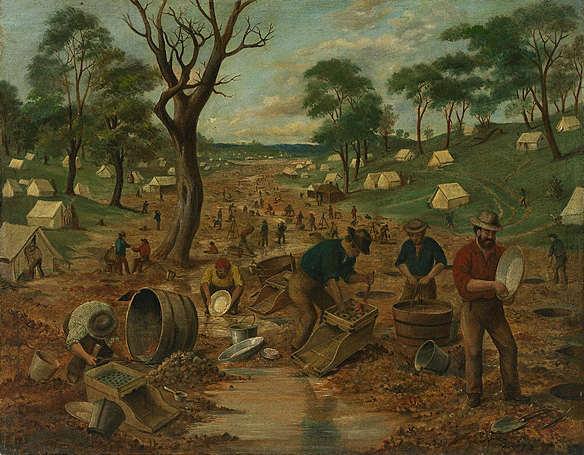 mining-in-australia