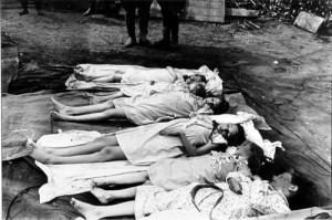 Goebbels-children