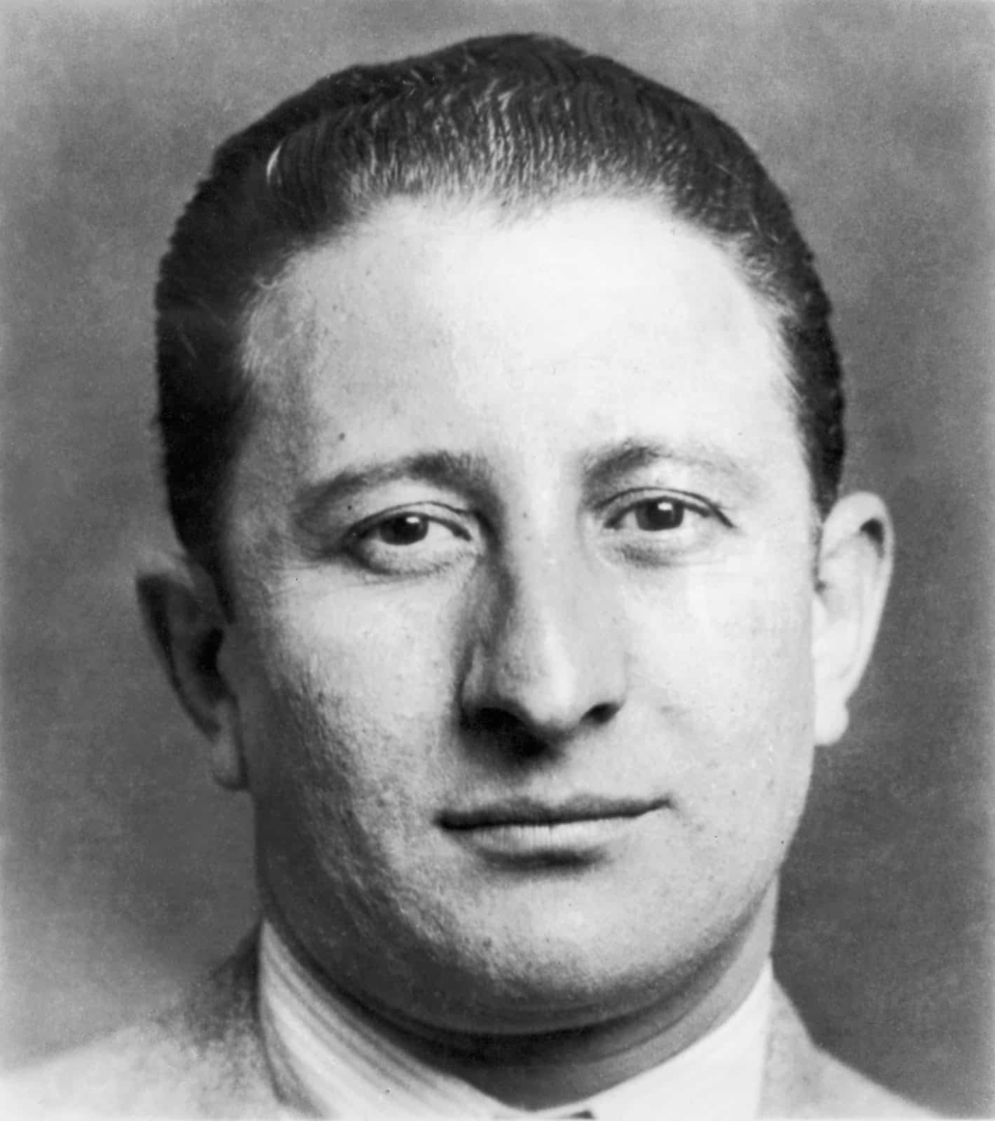 Carlo-Gambino