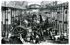coal-mining-history