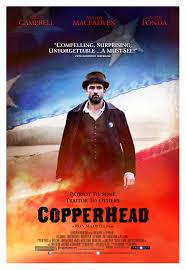 Copperhead-the-movie