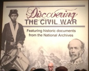 Discover-the-Civil War