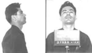 Ernesto-Miranda-mugshot