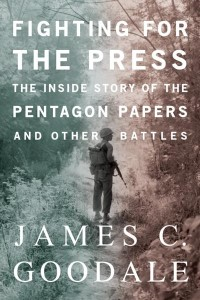 Fighting-for-the-press