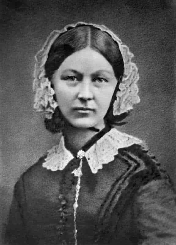 Women-of-the-Civil-War