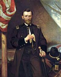 Civil-War-Ulysses-Grant