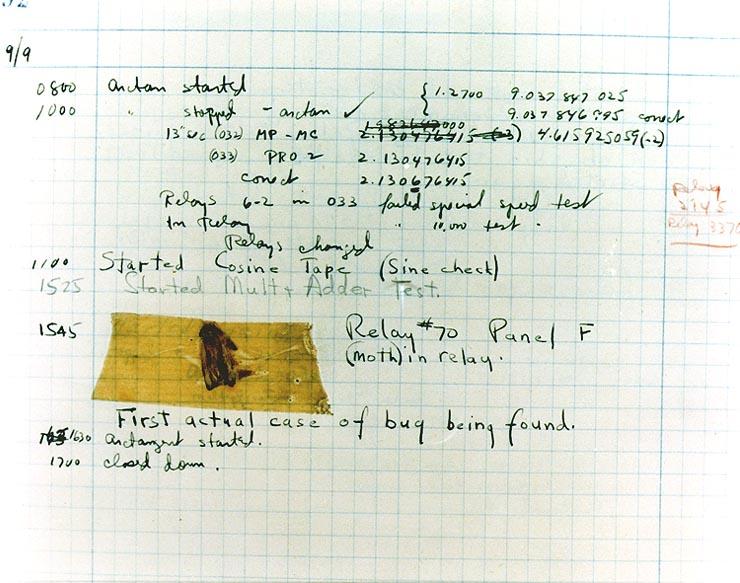 debugging-grace-hopper