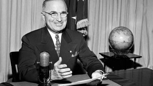 Harry-Truman-Atomic-Bomb