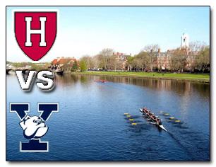 Harvard-Yale-row