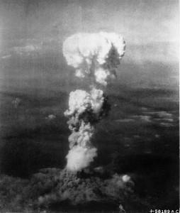 Hiroshima-Atomic-Bomb