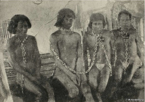 Indians-enslaved-rubber-boom