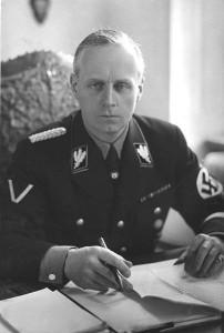Joachim-Von-Ribbentrop