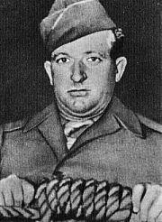 John C. Woods