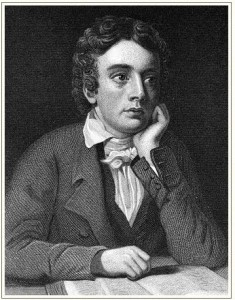 John-Keats-Ignoring-Historical-Inaccuracies