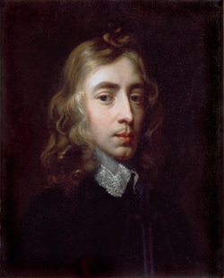 analysis of eve in paradise lost an epic poem by john milton John milton's epic poem paradise lost was first published in 1667  creation of  humankind, the temptation of adam and eve in eden, and the concept of sin.