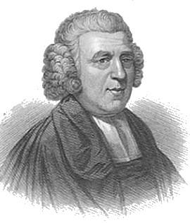 John Newton - John-Newton