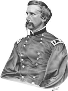 Joshua-Chamberlain