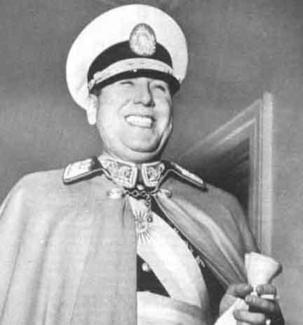 Juan-Peron