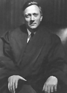 Justice-William-Douglas