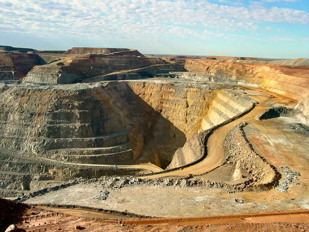 Kalgoorlie_The_Big_Pit_DSC04498