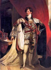 King-George-IV