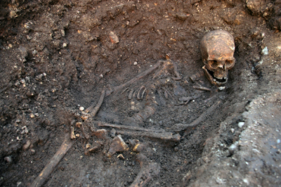 King-Richard-III-remains