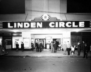 Linden-Circle-Theatre