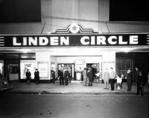Linden-Circle-Theatre