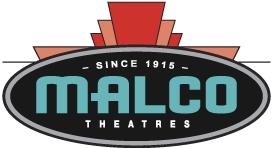 Malco Theater History