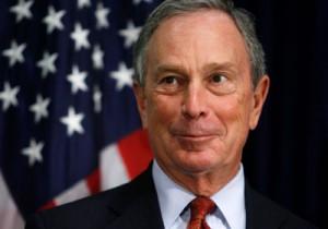 EUA: Bloomberg cree que ciudadanos merecen algo mejor