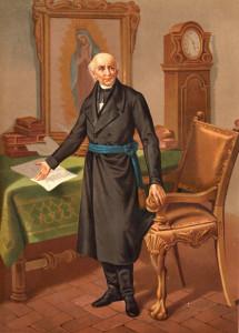Miguel-Hidalgo-y-Costilla