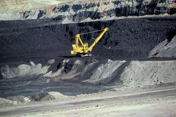 mining-history