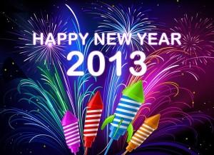 New-Year-2013