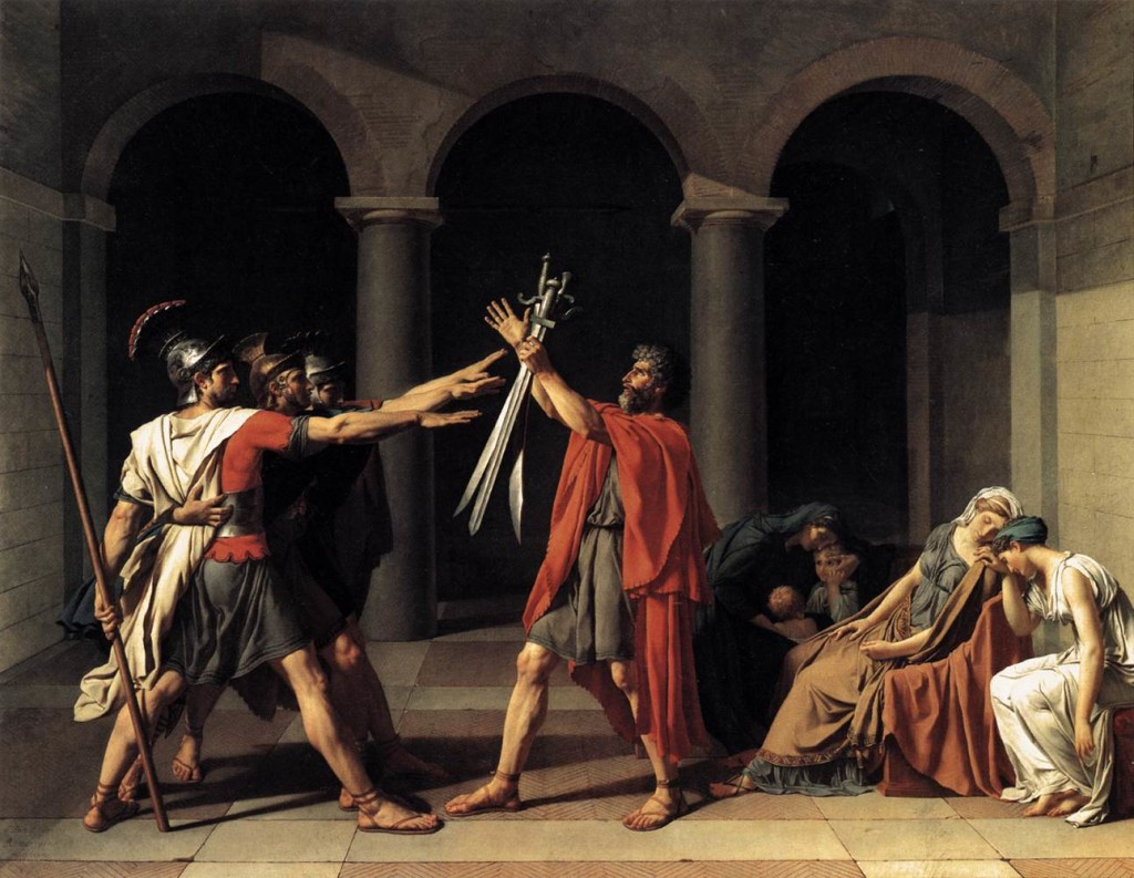 Oath_of_the_Horatii-1784