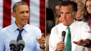 Obama-and-Romney
