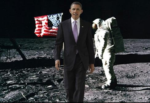 Obama-in-history-moon