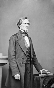 Jefferson-Davis-CSA