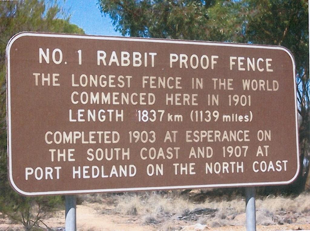 Rabbit-Fence-Australia