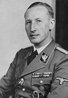 Reinhard-Heydrich