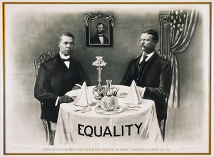 Roosevelt-Washington-White-House-Dinner-damnable-outrage