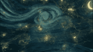 starry_night_doctor_who