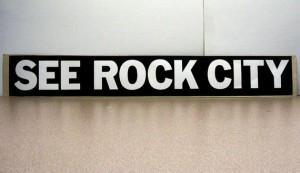 See-Rock-City-bumper-sticker