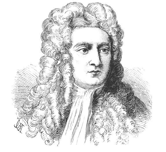 a biography of isaac newton a mathematician and physicist Sir isaac newton, english mathematician and physicist, was considered one of  the greatest scientists in history without newton's contributions, the world would .