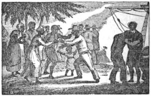 Sierra-Leone-Abolishment