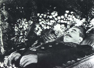 Joseph-Stalin-dead
