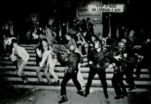 stonewall-riots-gay-rights