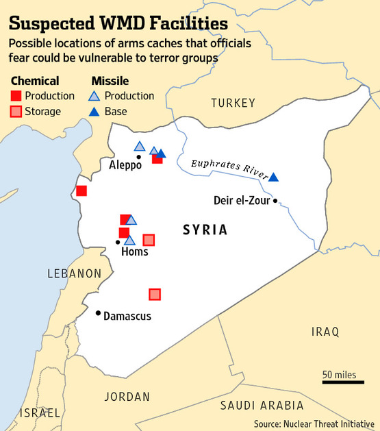 Syria-Suspected-Weapons-of-Mass-Destruction
